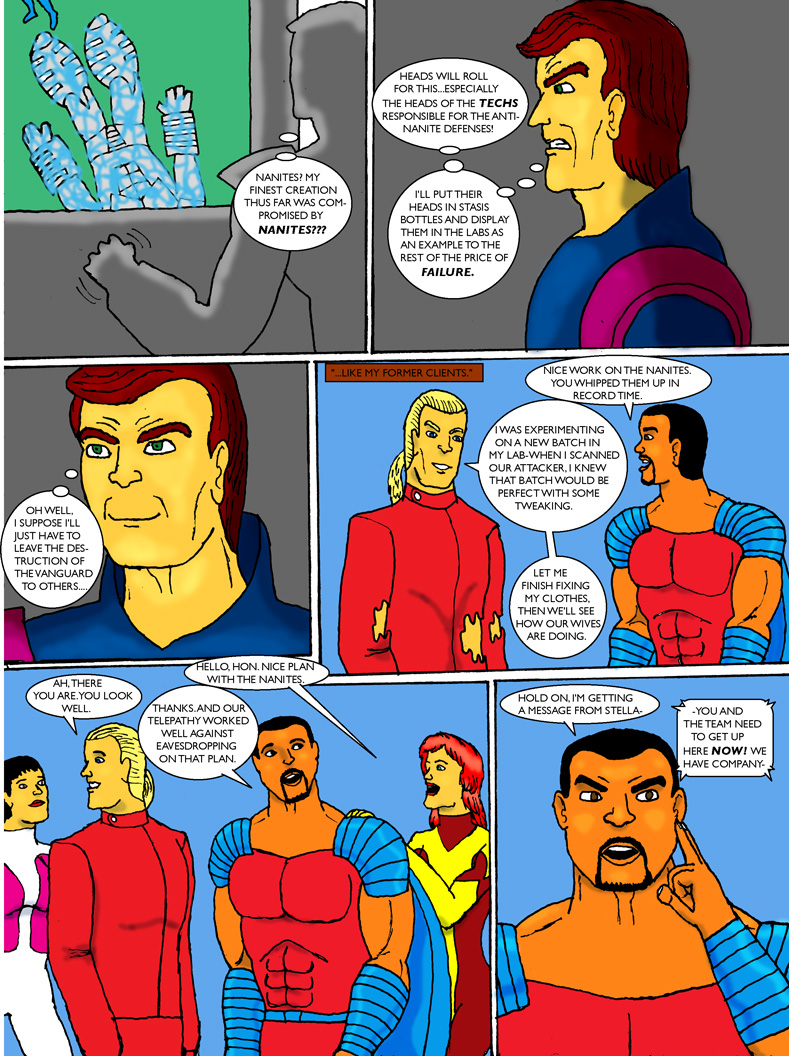 TheVanguardIssue3Page23